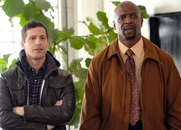 brooklyn 99 terry