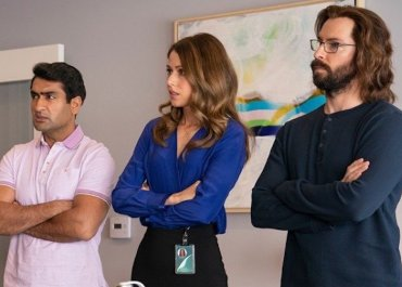 silicon valley season 6 final