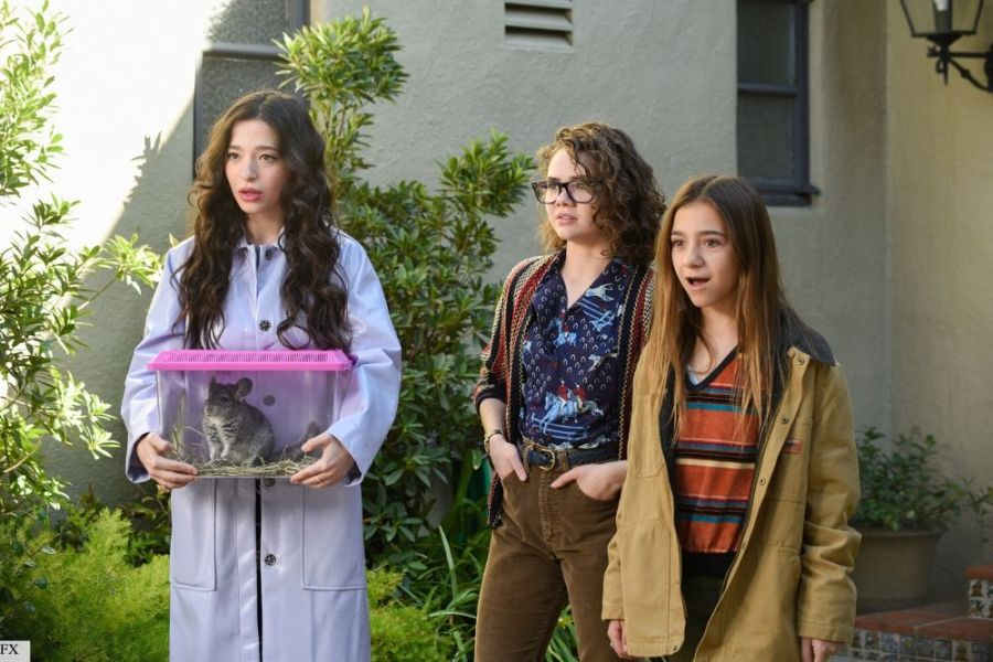 better things review season 4