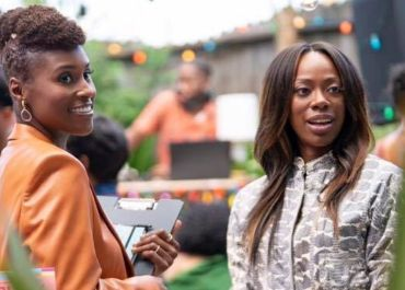 insecure season 4 review
