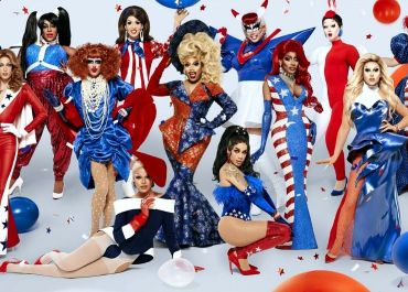 drag race season 12 reunion
