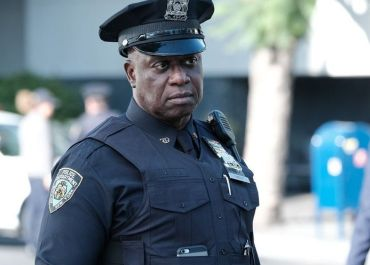 brooklyn 99 andre braugher