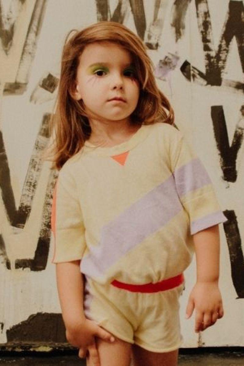 gender neutral kids clothing brands