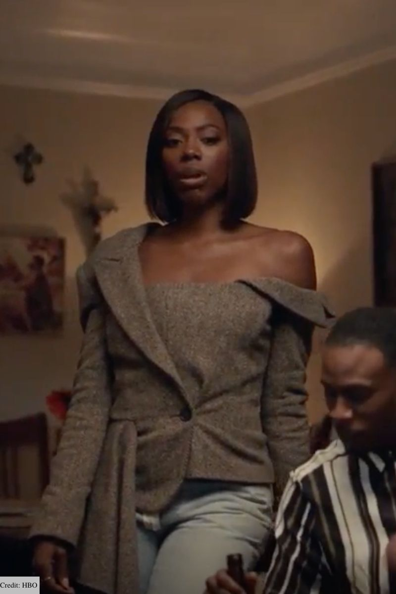 insecure hbo molly style outfits