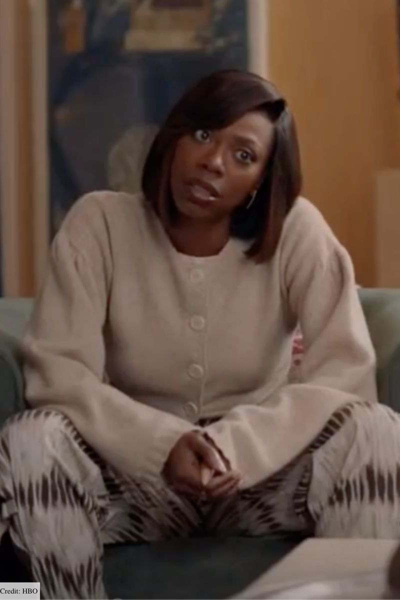 insecure hbo season 4 molly outfits