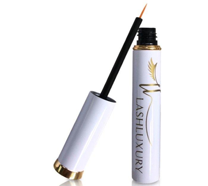 best eyelash serums