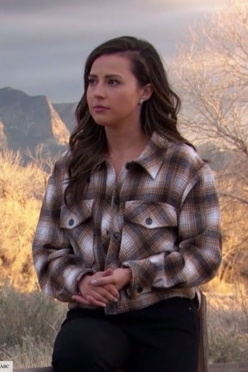 where to get katie bachelorette outfits