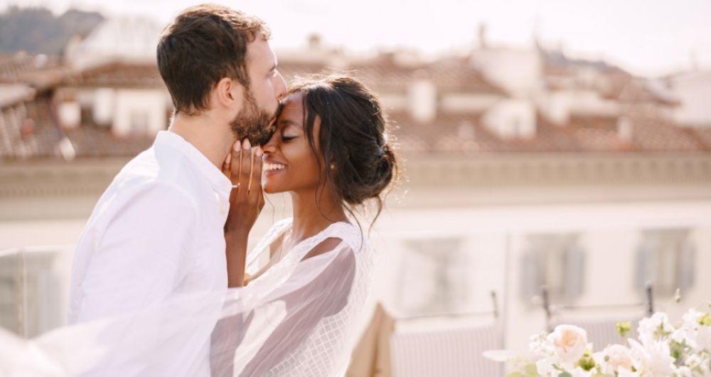 destination wedding tips