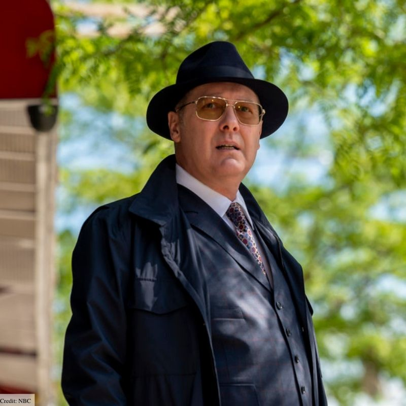 will there be another season of the blacklist
