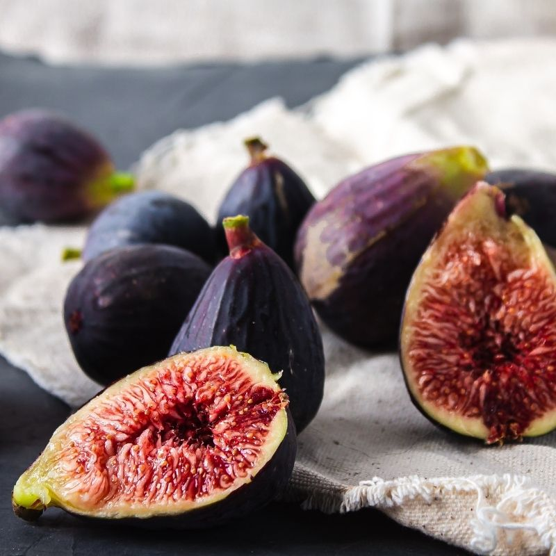 figs birth control natural herbal
