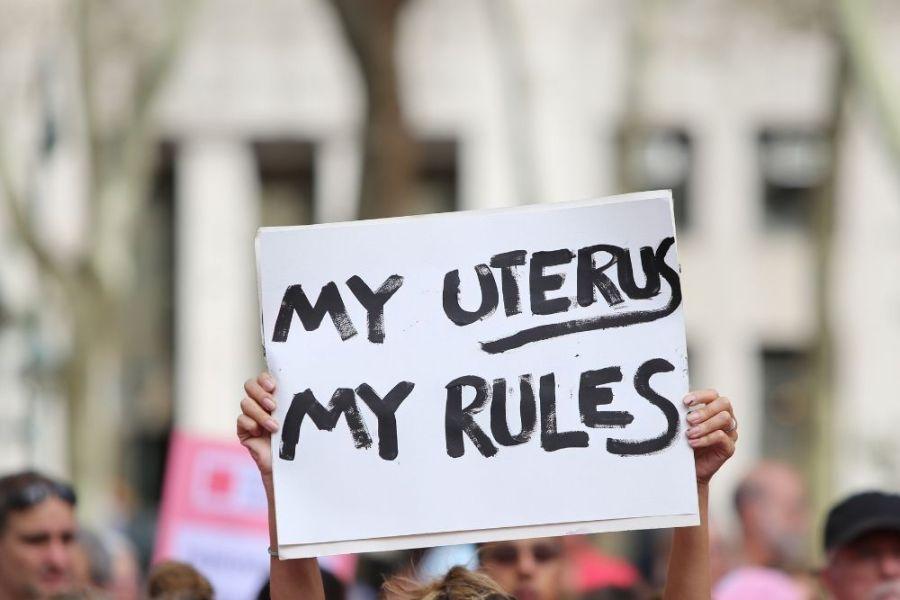 texas abortion ban