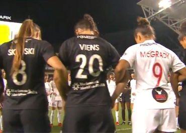 paul riley soccer abuse scandal
