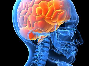 epilepsia astatica