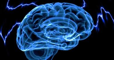 epilepsia juvenil
