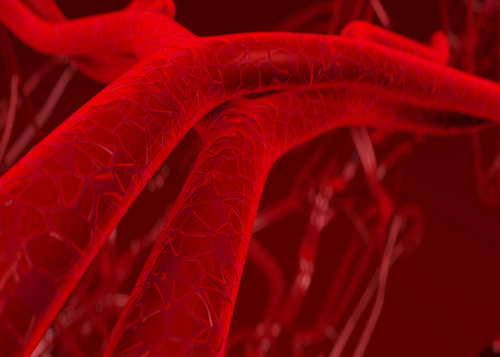 hemofilia adquirida