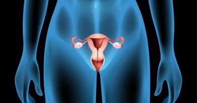 Ovarios poliquísticos - disfunción del esfínter uretral