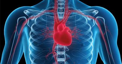 Trastorno progresivo familiar de conducción cardíaca