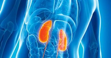 Osteopetrosis con acidosis tubular renal
