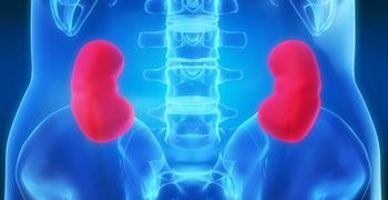 Síndrome tiro-cerebro-renal