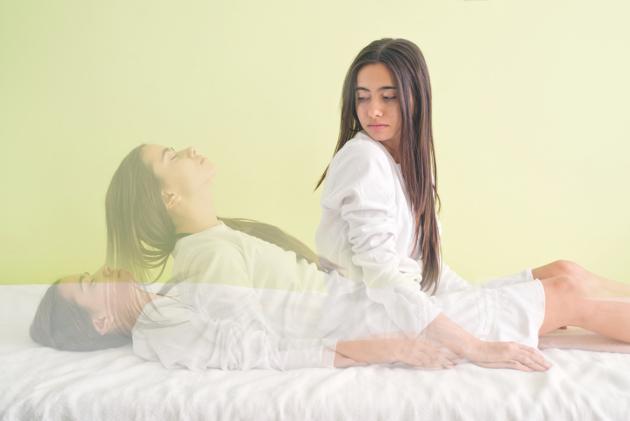Síndrome de Kleine-Levin