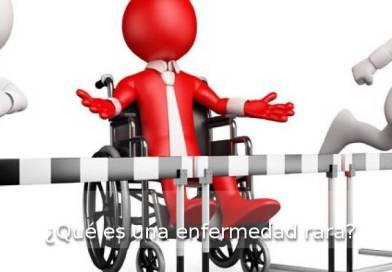 discriminacion-disabilidad-minusvalidad-minusvalia-incapacidad_800x445_femexer