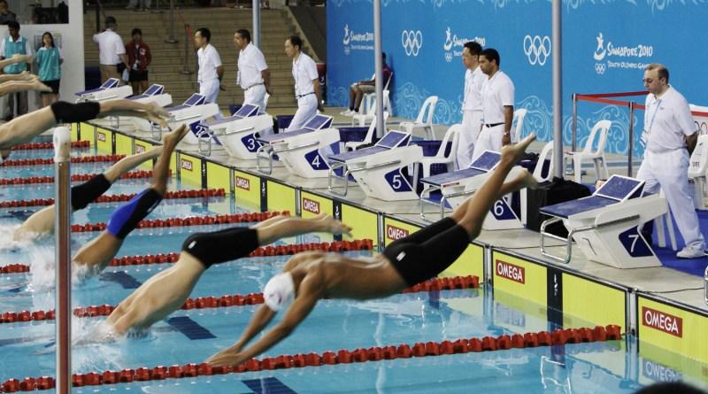 gaucher-olympics-shire-creative-commons