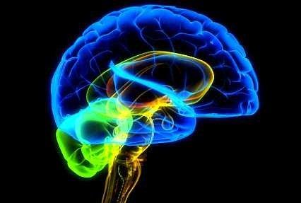 Deficiencia combinada no adquirida de hormonas hipofisarias