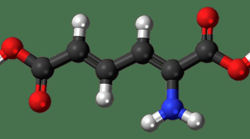 Deficiencia de carnitina palmitoiltransferasa II