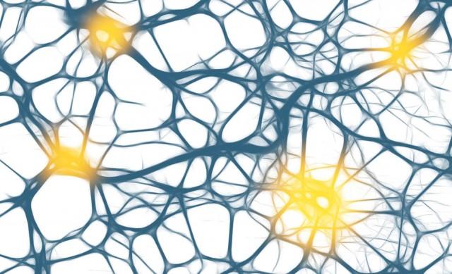 Epilepsia de ausencia juvenil