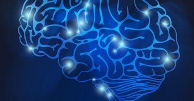 Ataxia esporádica de inicio en el adulto de etiología desconocida
