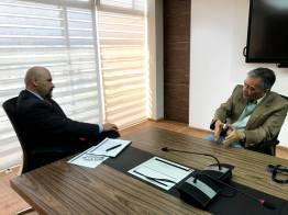 DiMER-2018_20180212_df-ISSSTE-entrevista-Jorge-Guerrero-con-FEMEXER-03