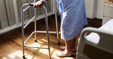 1 de cada 10 personas en Mississippi tienen enfermedades raras
