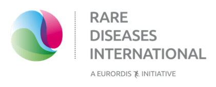 rdi-rare-diseases-international_logo-y-emblema