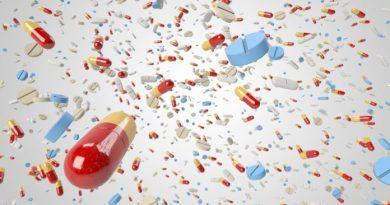 Lambert-Eaton-obtiene-el-primer-tratamiento-aprobado-por-la-FDA