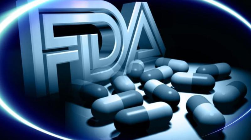 Predicción del flujo de enfermedades raras: el panel de la FDA identifica tendencias y desafíos