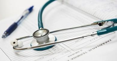 Se está realizando un ensayo clínico para terapia génica para la distrofia muscular