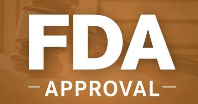 La FDA aprueba la infusión dividida de Daratumumab para el mieloma múltiple