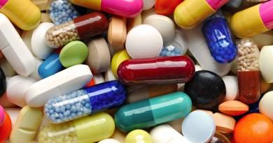 medicamentos EMA