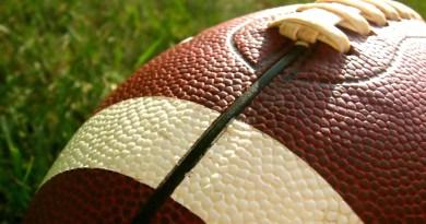 ¿Capturaste el anuncio del Super Bowl de Microsoft?