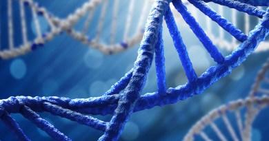 La terapia génica potencial para la enfermedad de Batten infantil tardía obtiene una designación de enfermedad pediátrica rara