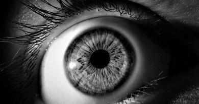 El tratamiento experimental para la telangiectasia macular tipo 2 obtiene la designación de vía rápida