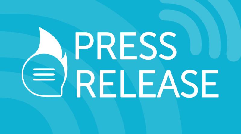 Comunicado de prensa: uniQure anuncia el primer paciente tratado en el ensayo fundamental de HOPE-B de AMT-061 en pacientes con hemofilia B