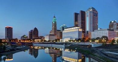 Compañías de biociencias en Ohio apuntan a enfermedades raras