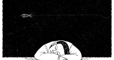 Descubrimiento reciente sugiere un origen autoinmune para la narcolepsia