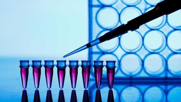Estrategias de tratamiento para pacientes jóvenes con mieloma múltiple
