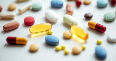 Un estudio alerta del poco desarrollo en las últimas décadas de nuevos fármacos para enfermedades desatendidas