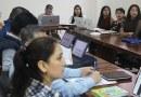 En Morona Santiago se realizan talleres para la eliminación de la malaria