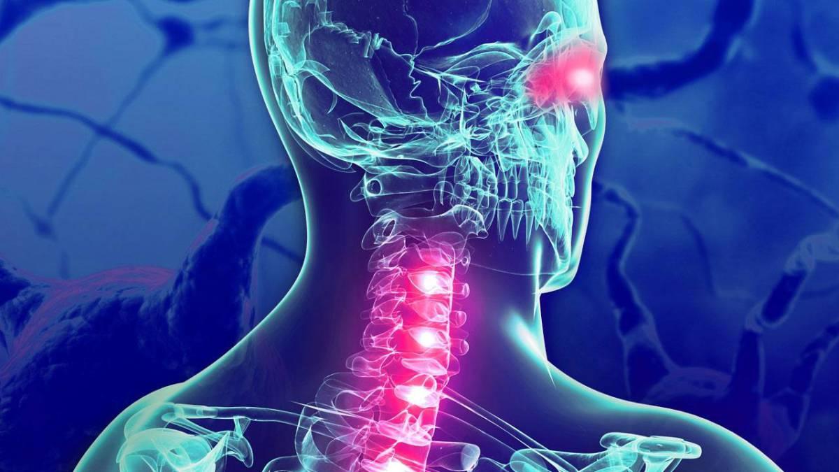 Efecto del tratamiento con interferón beta en la supervivencia de pacientes con esclerosis múltiple