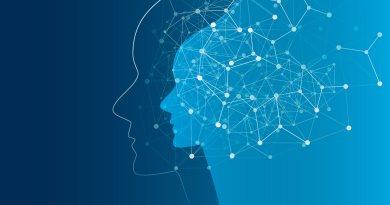 Esclerosis múltiple y Esclerosis lateral amiotrófica: ¿Cómo difieren?