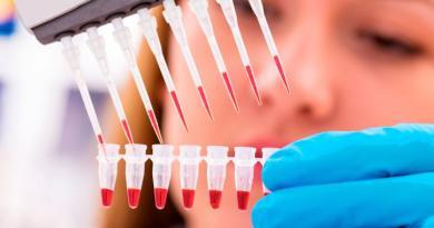 Mejoran la terapia CAR-T contra el cáncer al reducir su toxicidad